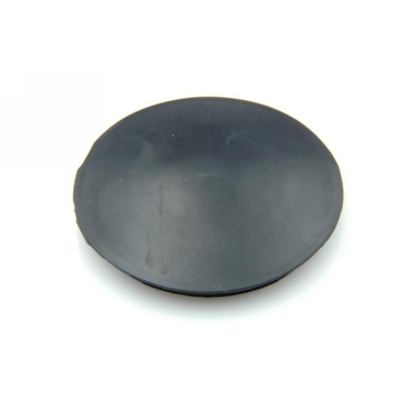 Plug for handle hole number plate 62-65 Nr Org: DS25175