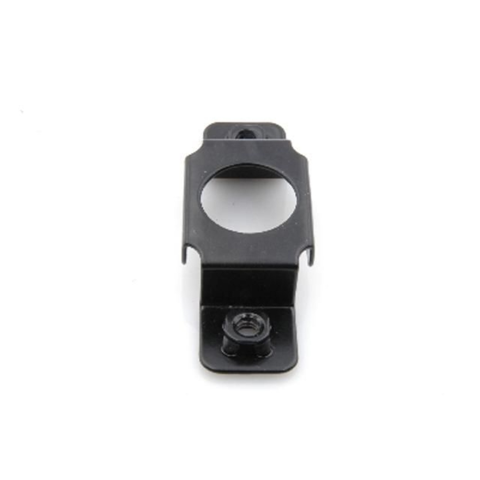 Bracket centring rear wing square Nr Org: DX851224A
