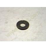 Montage plastic ring achterscherm Nr Org: DX8517193