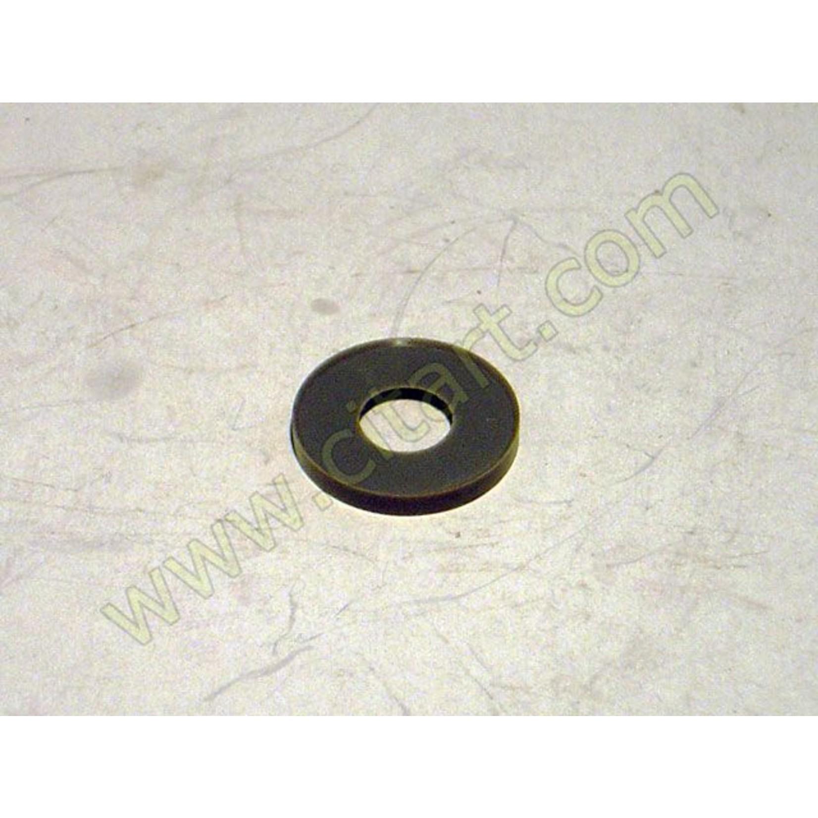 Rondelle nylon de fixation Nr Org: DX8517193