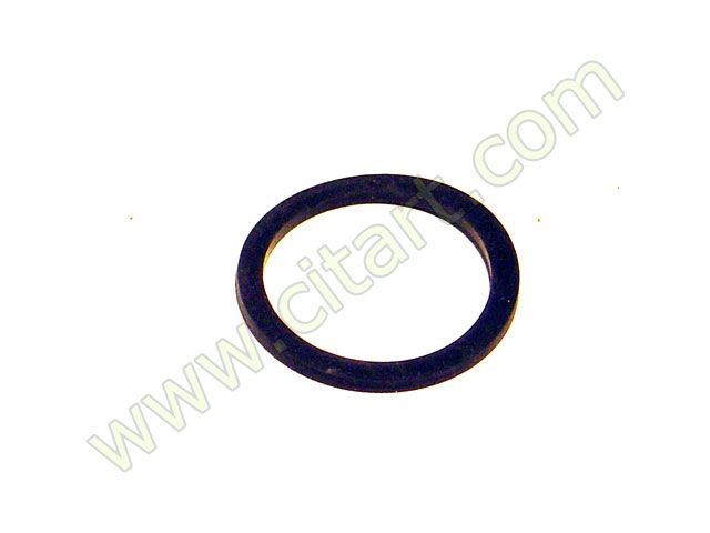 Rubber washer lock boot door Nr Org: D86151