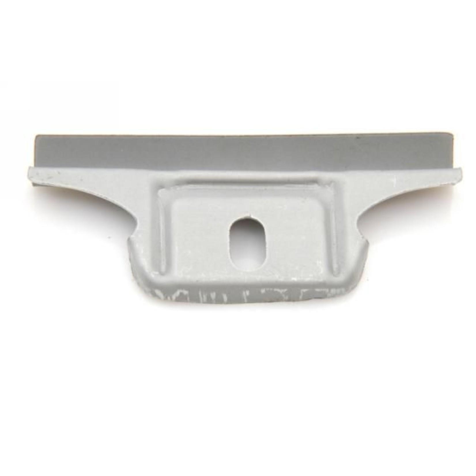 Securing bracket roof central Nr Org: 5433739