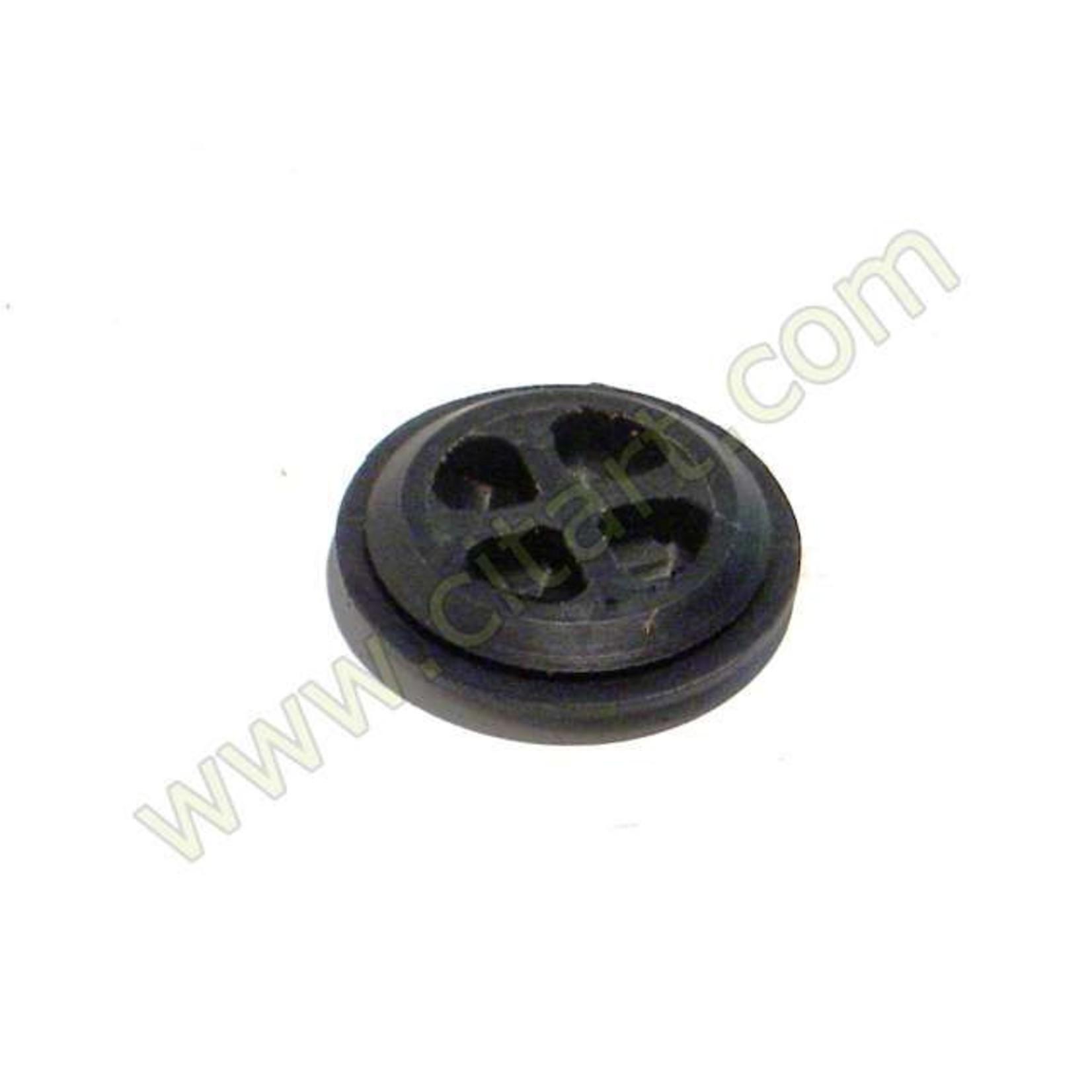 Plug floor panel Nr Org: DX744308A