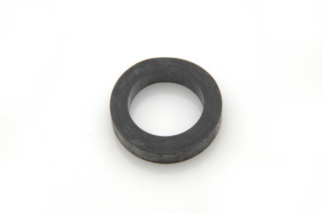 Rubber adjustable bracket rear bumper Nr Org: D61575