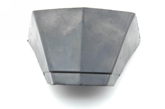 Butoir central 68- Nr Org: DX61548