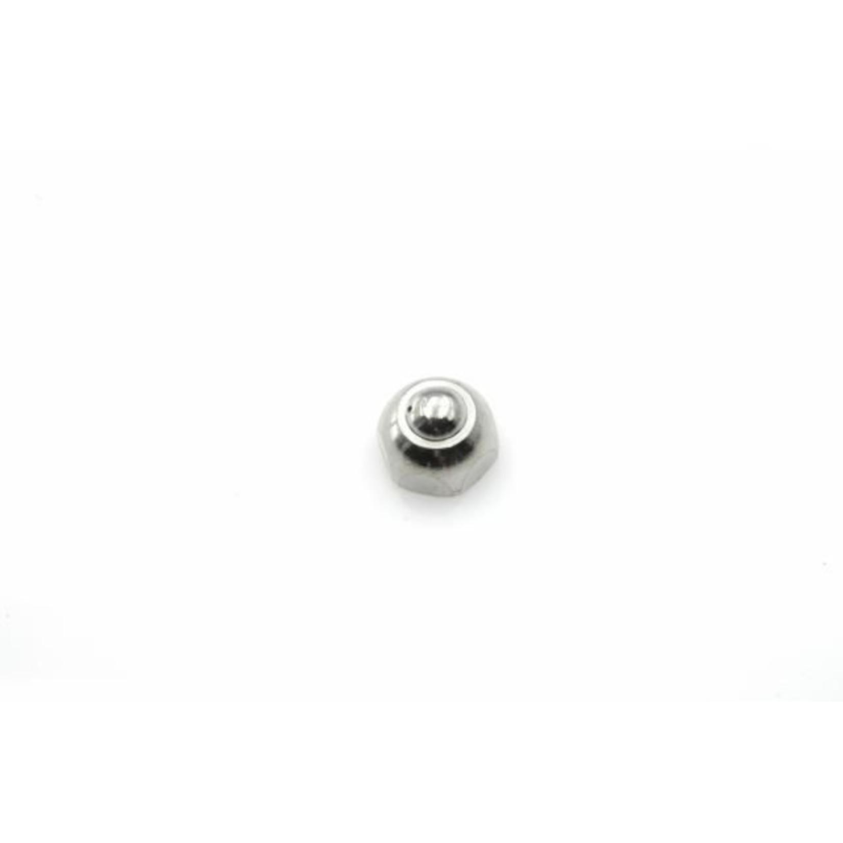 Complete nozzle -04/73 Nr Org: DS5648C