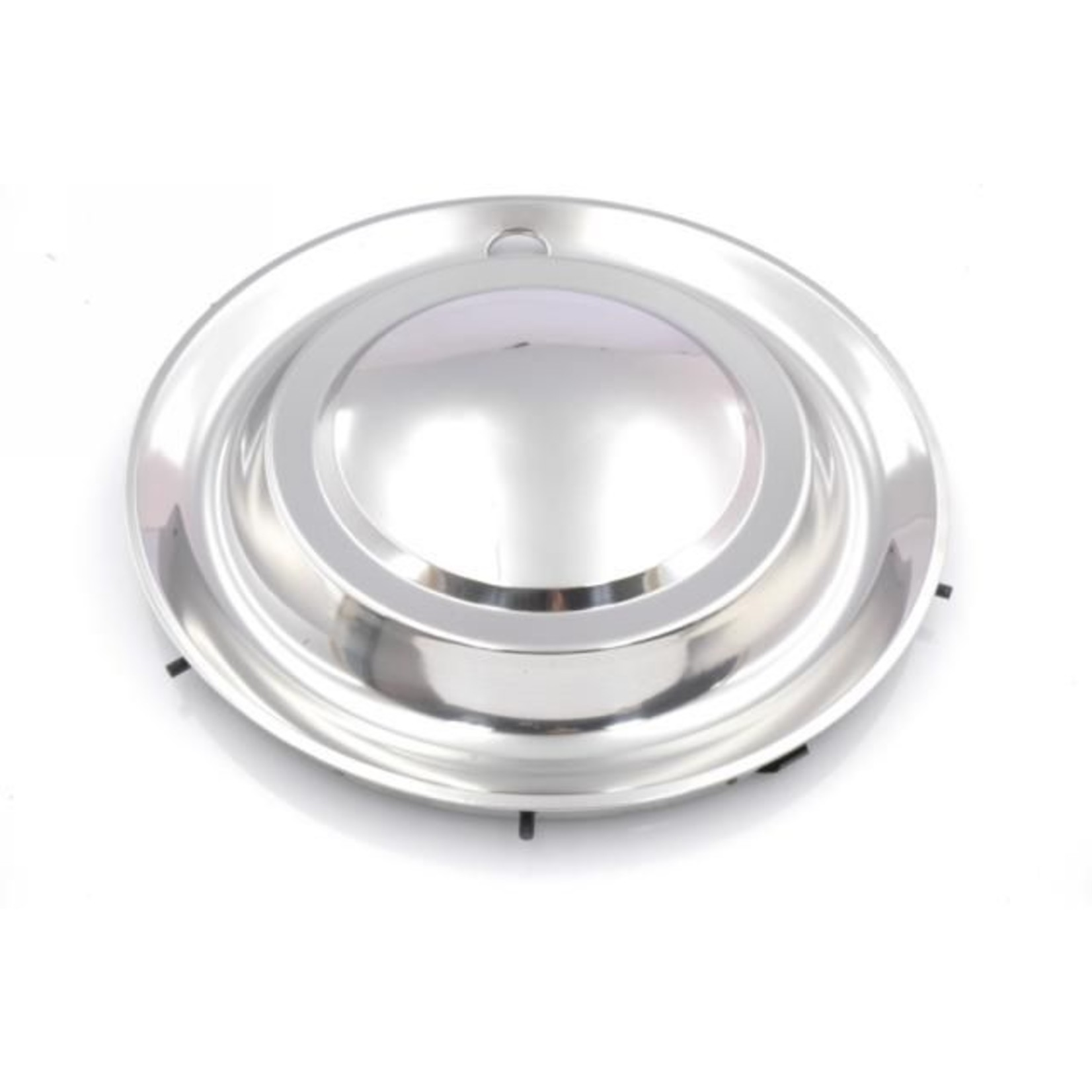 Embellecedor rueda non pallas 180 / 185 x 15 Nr Org: 5414401