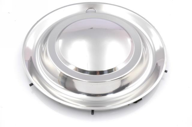 Wheel embellisher non pallas 180 / 185 x 15 Nr Org: 5414401
