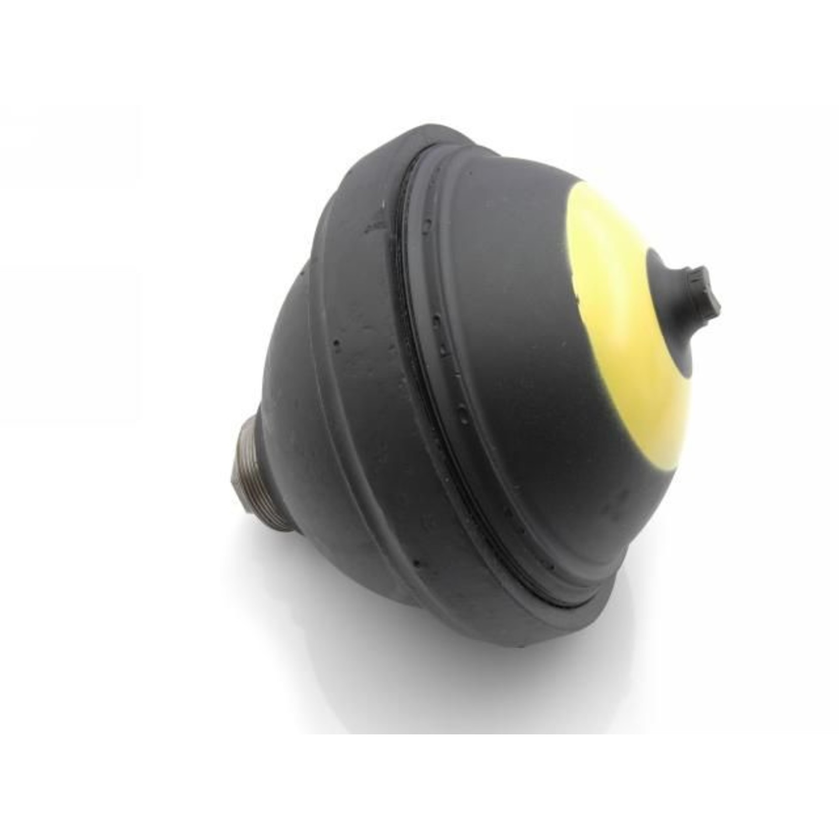 Sphere rear reconditioned break LHS 37 bar Nr Org: DF43302A