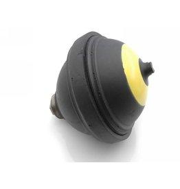 Sphère arrière reconditionnée break LHS 37 bar