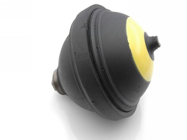 Esfera trasero reaconditionado break LHS 37 bar Nr Org: DF43302A