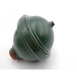 Sphère arrière reconditionnée berline LHM 26 bar