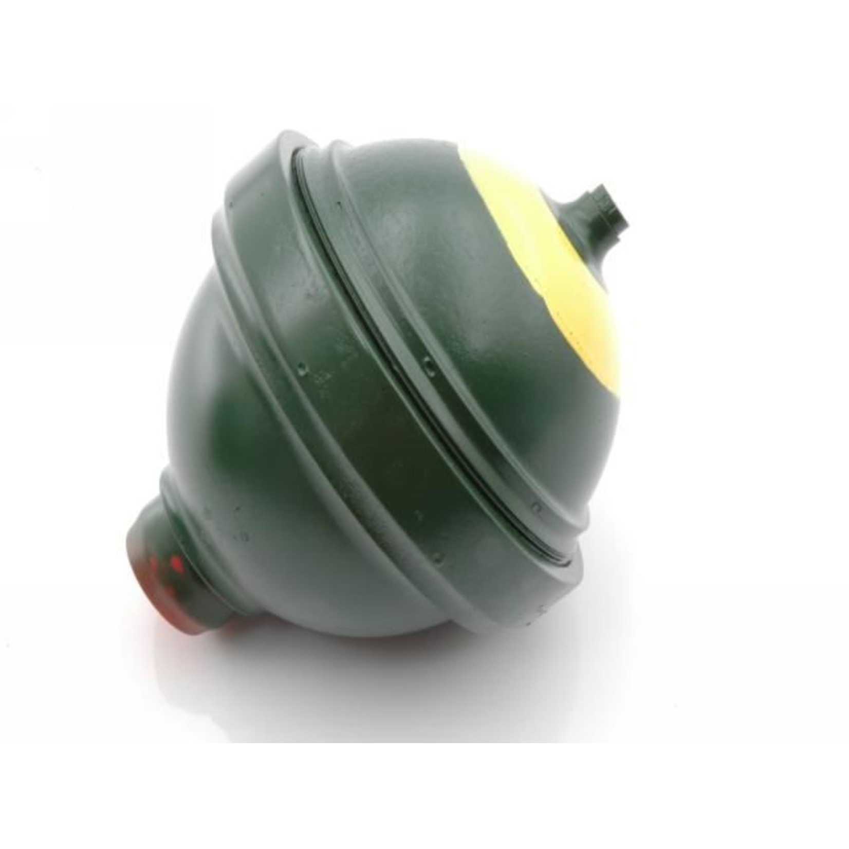 Sphère arrière reconditionnée break LHM 37 bar Nr Org: DXN43302A