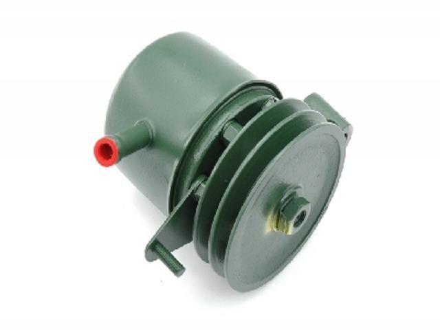 Bomba presión alta 7 pistones reaconditionado LHM - 2 poulie Nr Org: 5409757