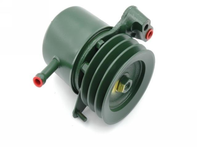 Pompe haute pression 7 pistons reconditionnée LHM - 3 poulie Nr Org: 5409578