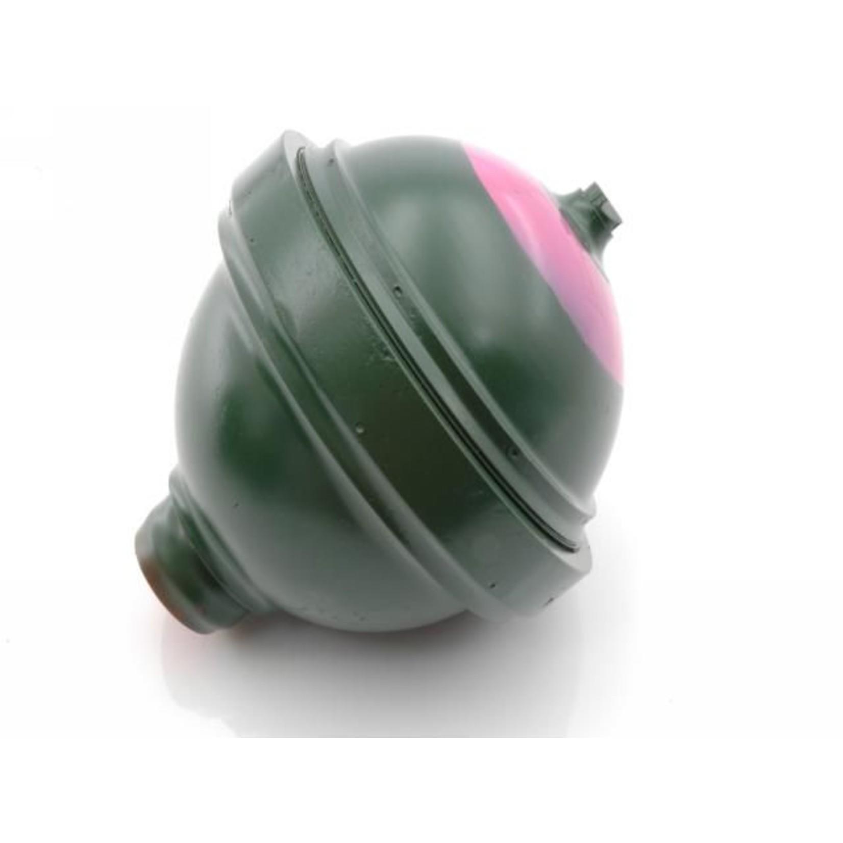 Sphère arrière reconditionnée SM LHM 26 bar Nr Org: 5423053