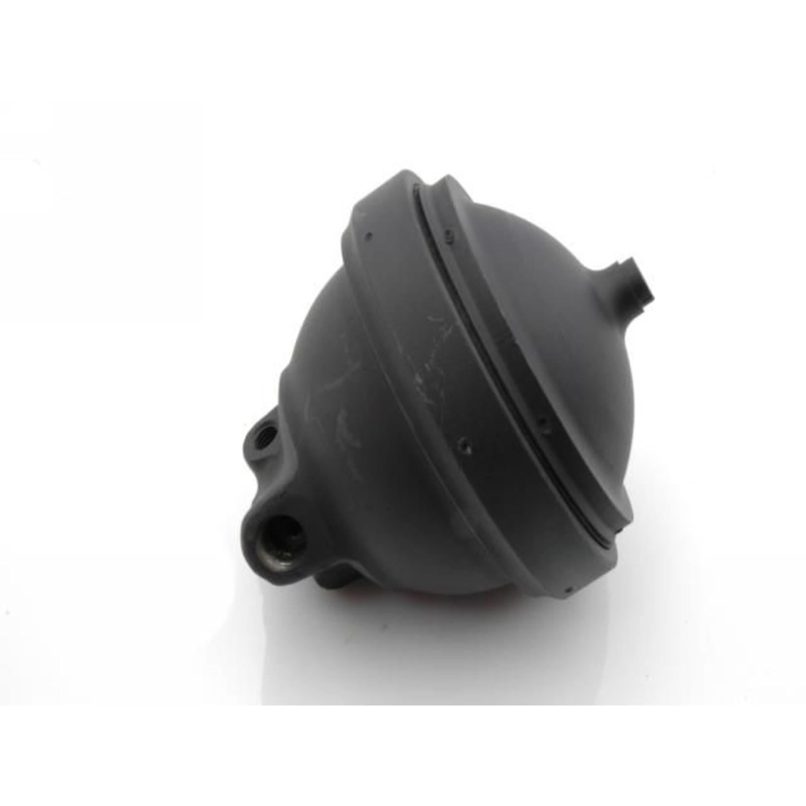 Sphère accumulateur de frein 2 voies reconditionnée LHS 40 bar Nr Org: DF39204