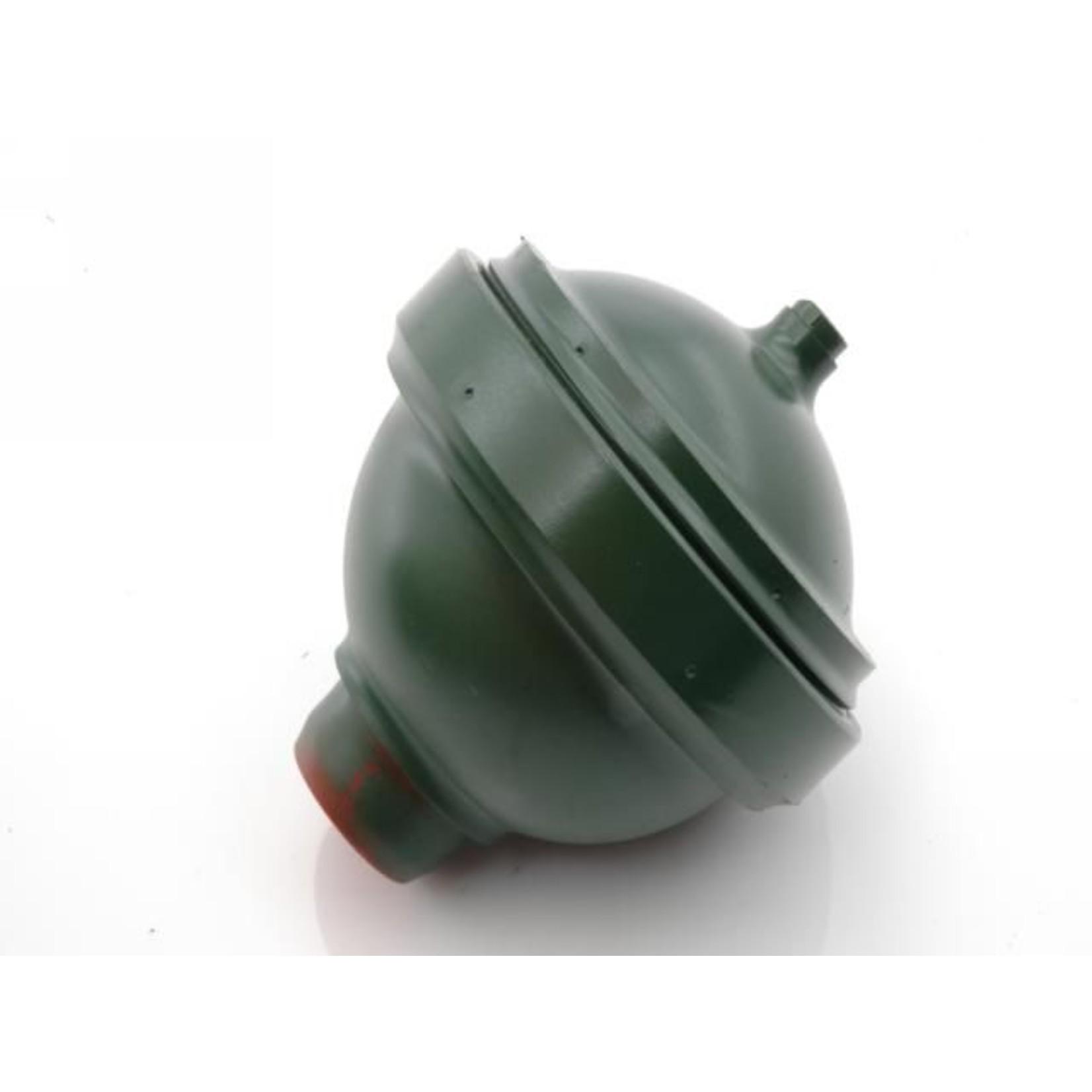 Esfera accumulador principal reaconditionado LHM 65 bar Nr Org: 5415423