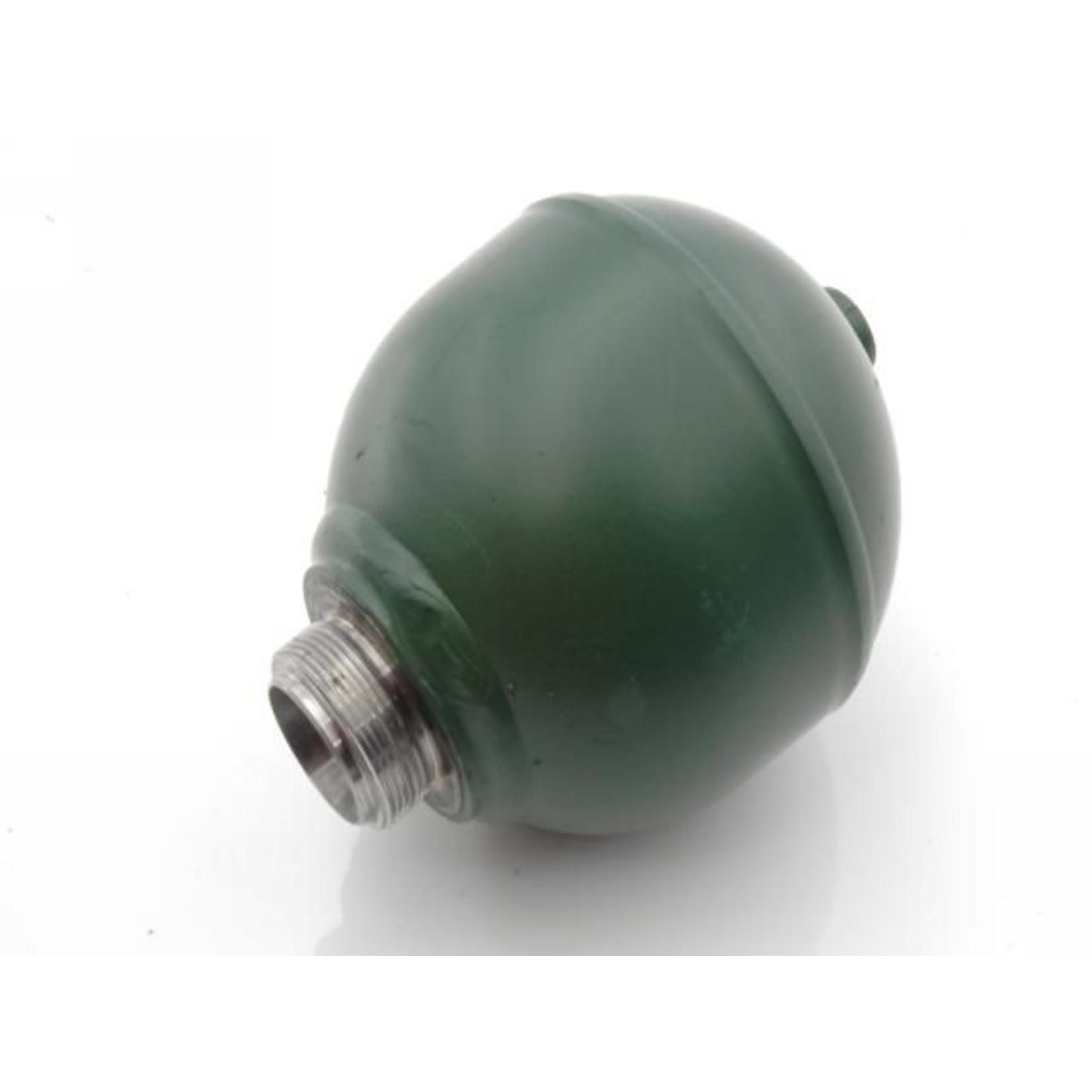 Sphere main accumulator LHM 62 bar Nr Org: 5415423