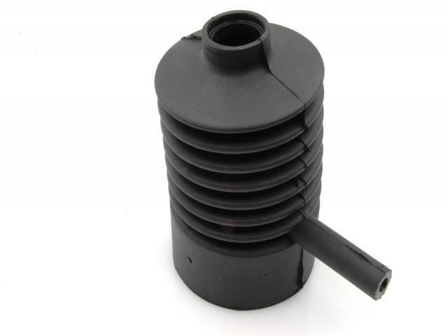 Guardapolvo cilindro suspensión delantera Nr Org: 5409959
