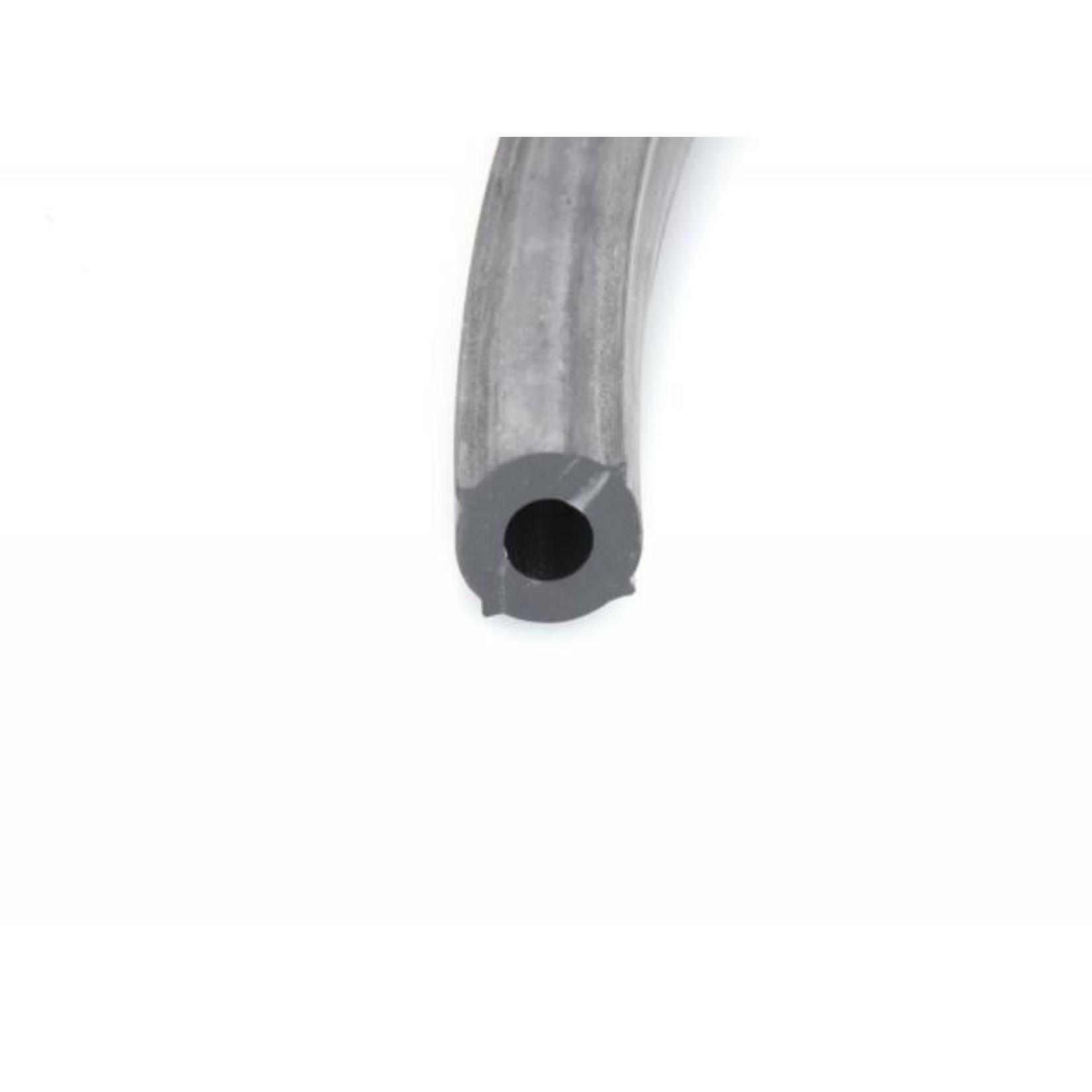 Tube retour caoutchouc LHS 11 x 18mm Nr Org: DS314123
