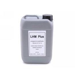 LHM - 5 liter