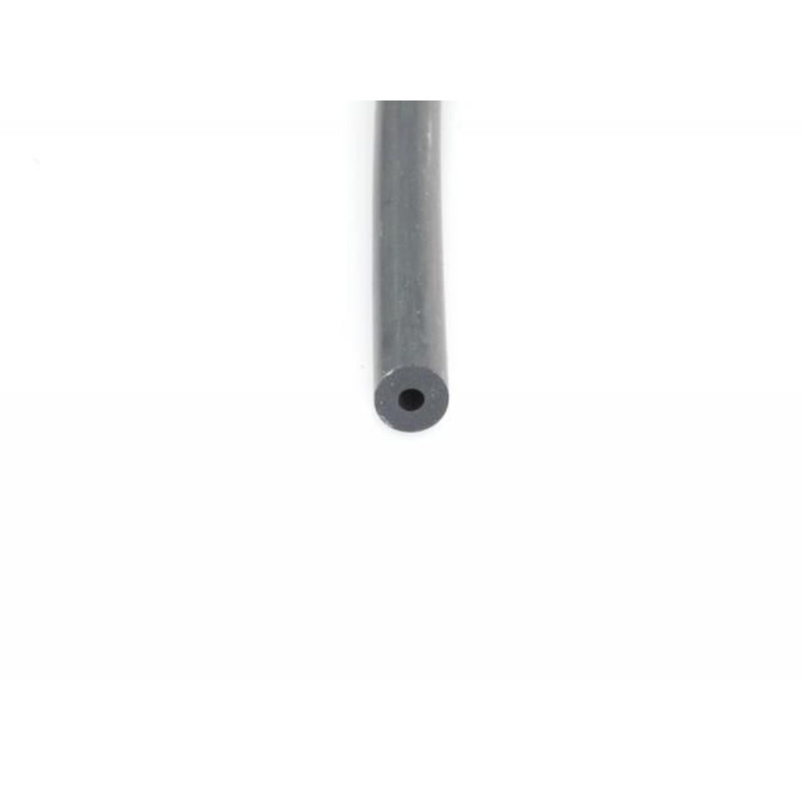 Tubo de retorno caucho LHM 3 x 8mm Nr Org: DVN394157