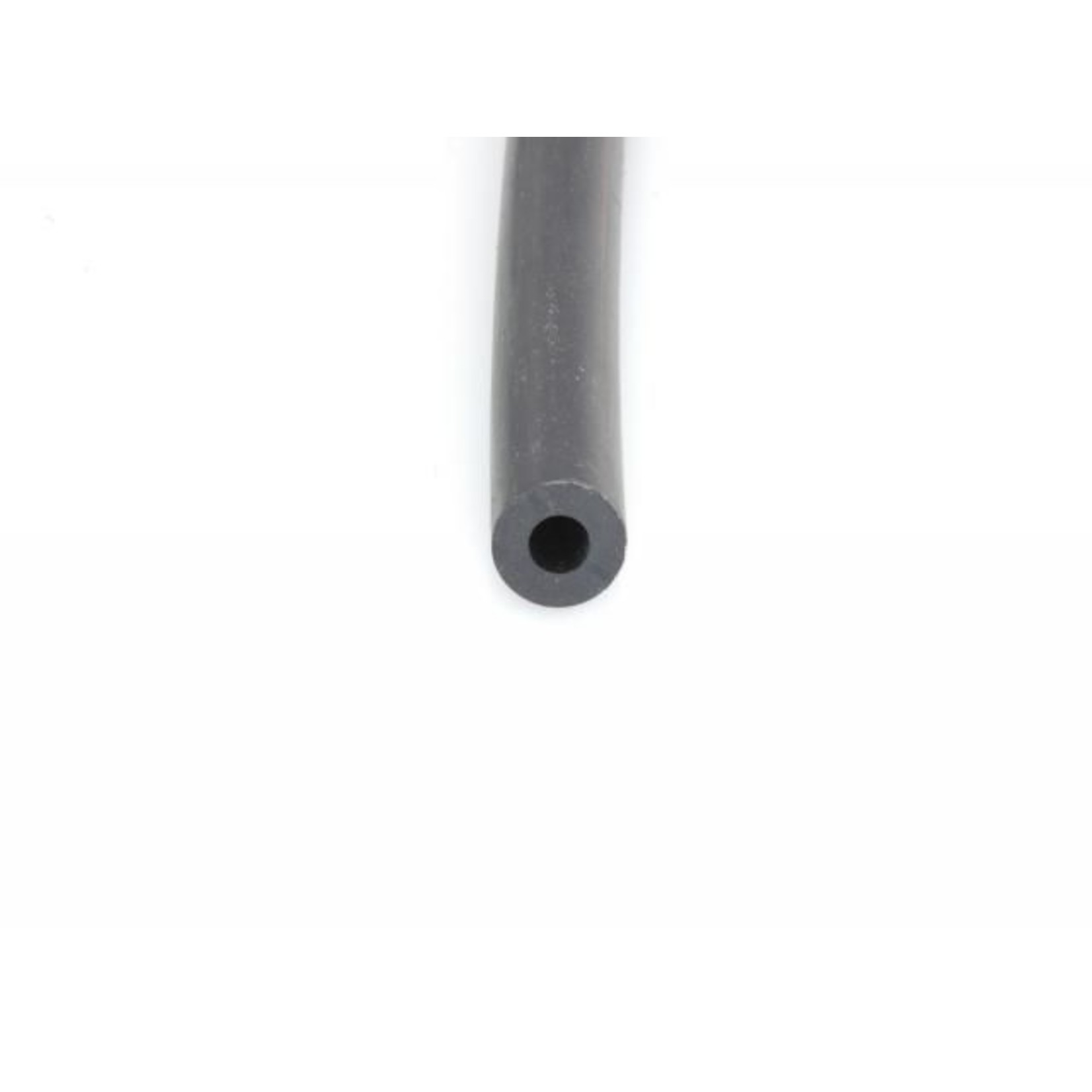 Rubber return piping LHM 5 x 11mm Nr Org: DVN39471