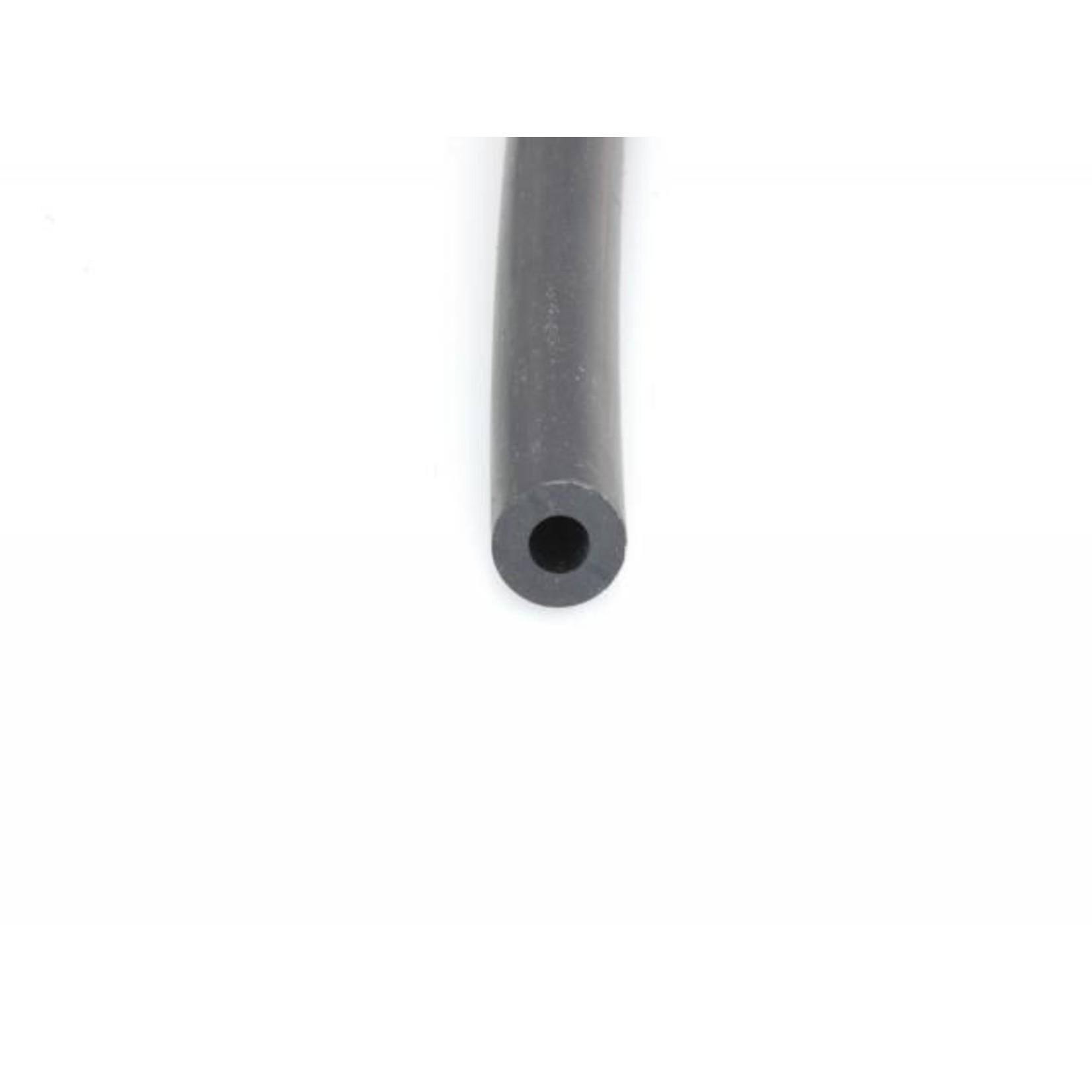 Tube retour caoutchouc LHM 5 x 11mm Nr Org: DVN39471