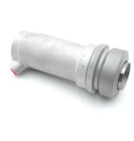 Cylindre suspension arrière reconditionnée break LHM