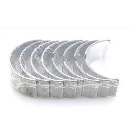 Drijfstanglagers -65 Standard 3 paliers - 8 stuks