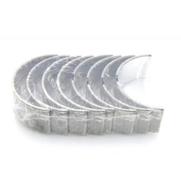 Drijfstanglagers -65 0,25mm 3 paliers - 8 stuks