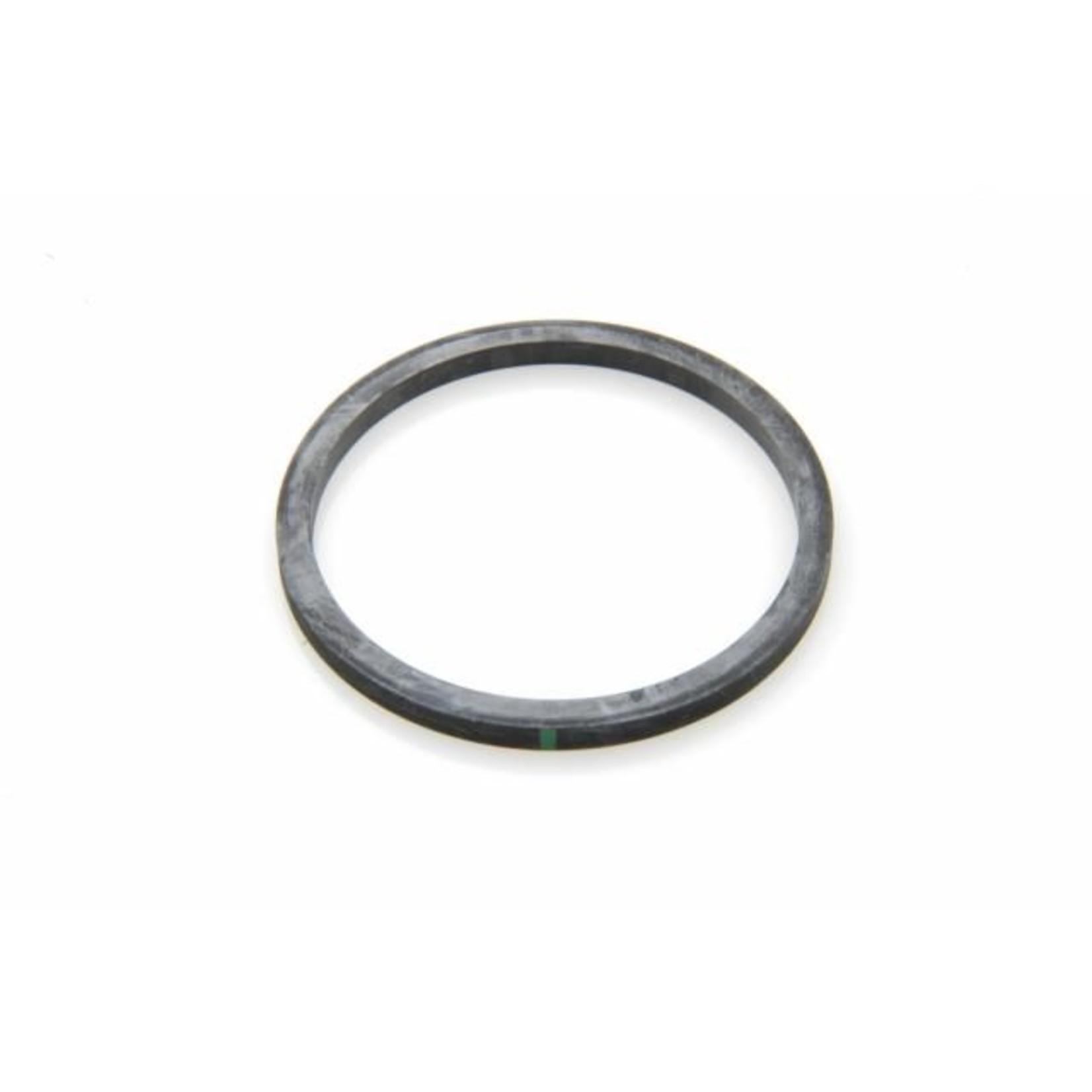 O-ring versnellingsbak Nr Org: 25029009W