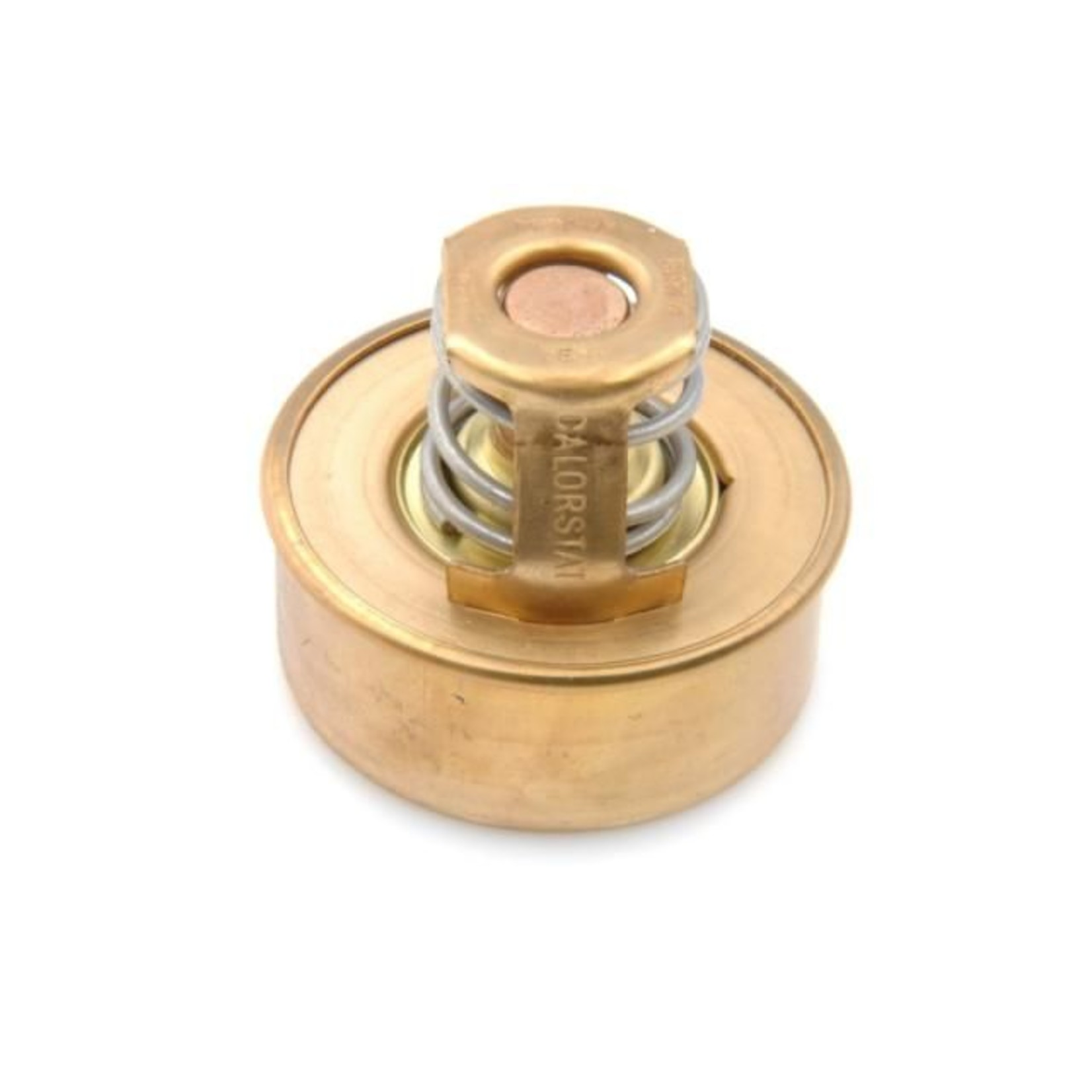 Thermostat in pipe 77°C Nr Org: 5430115