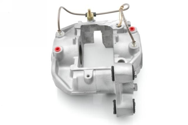 Étrier frein gauche reconditionnée LHS Nr Org: DV45102