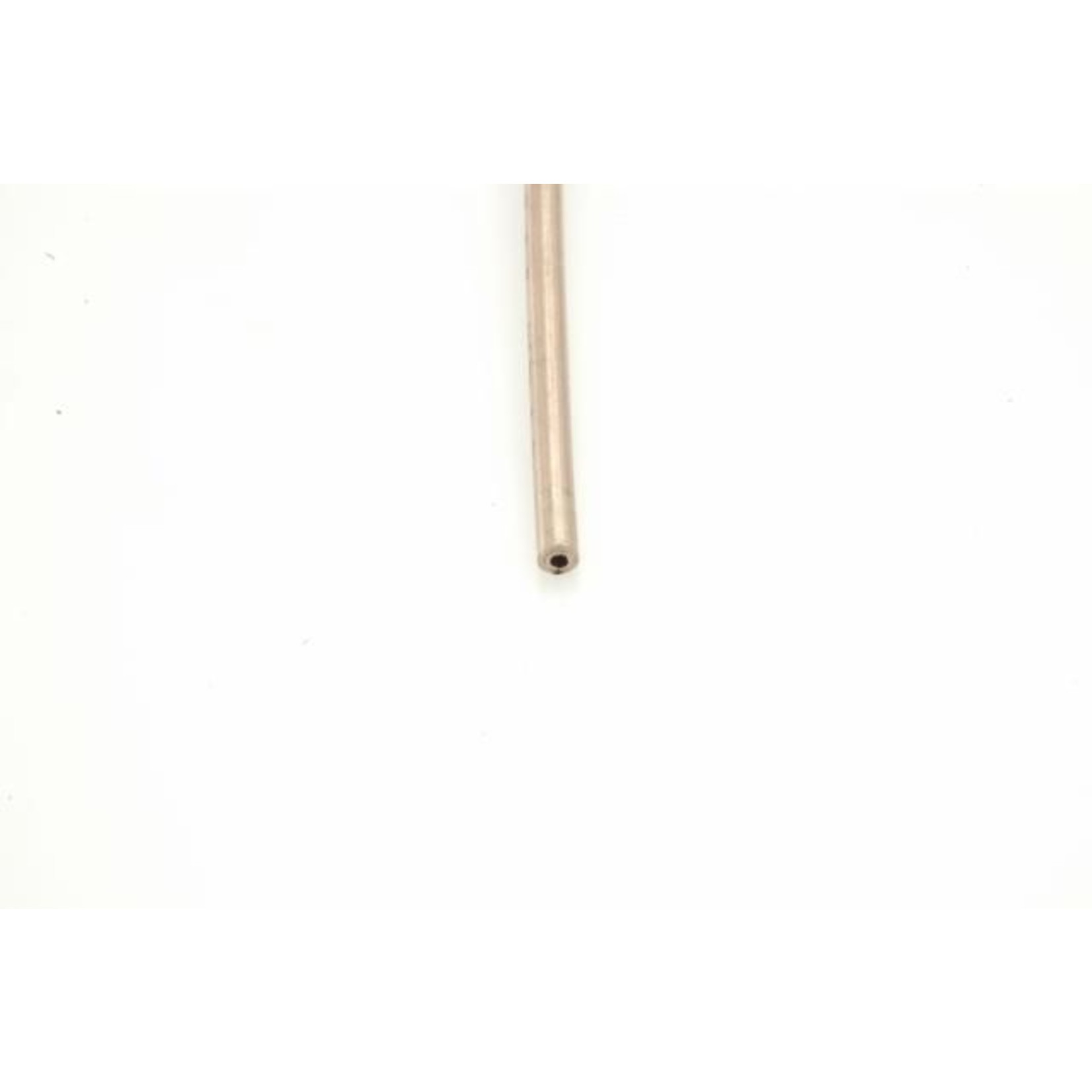 Hydraulic tube 3,5mm