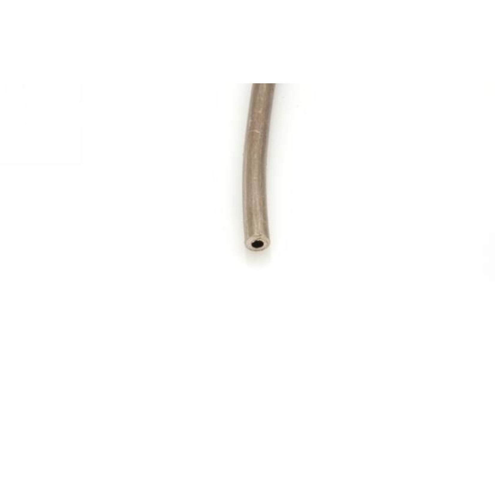 Hydraulic tube 4,5mm