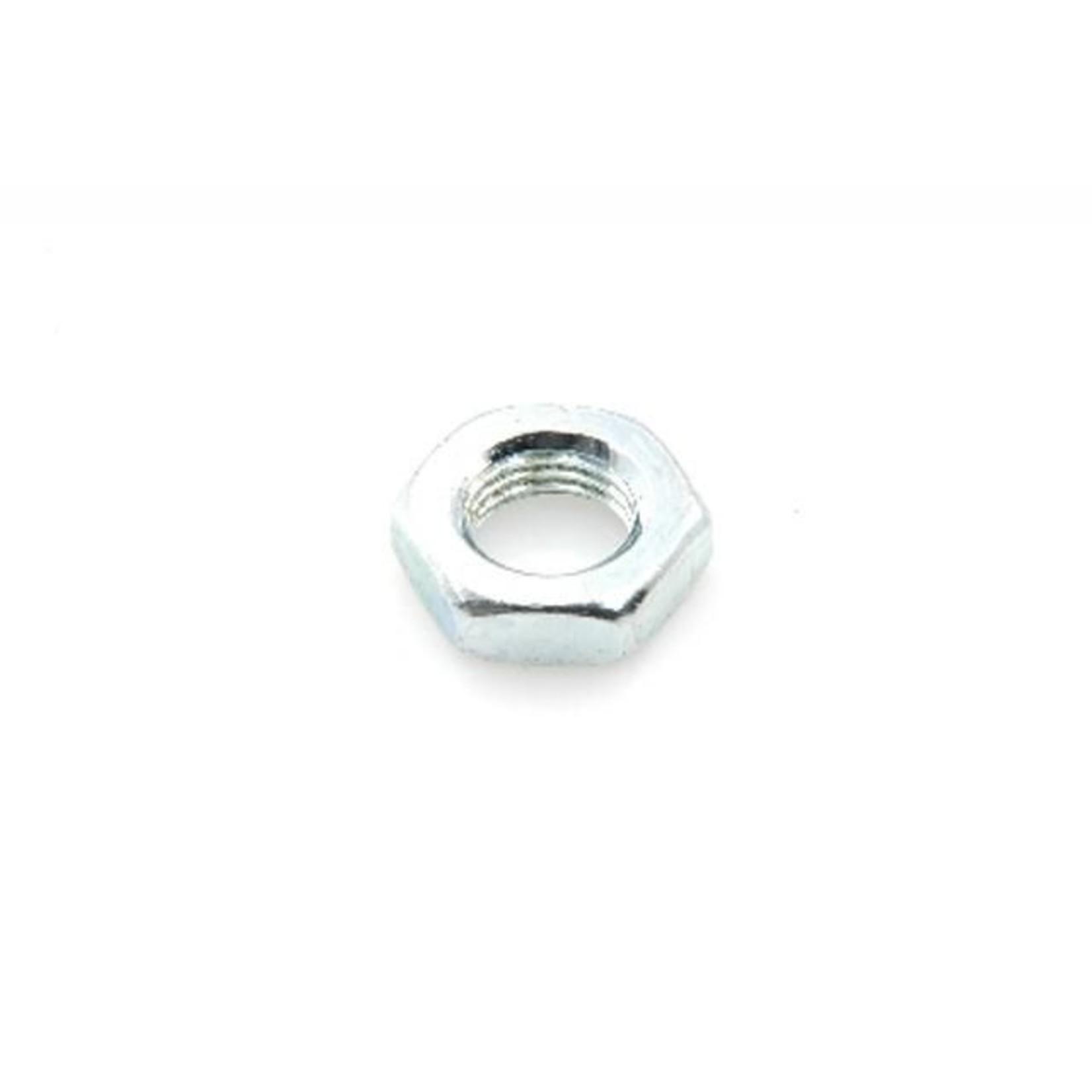 Moer flexibele remleiding h14 x 150 Nr Org: 26150339