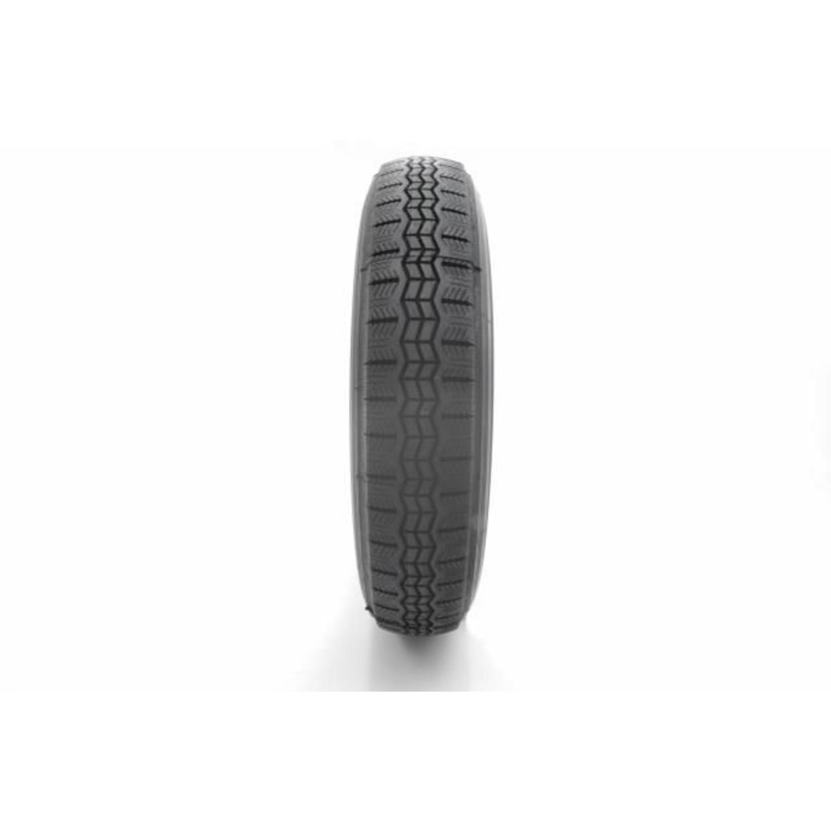 Pneumatique 165 x 400 X Michelin