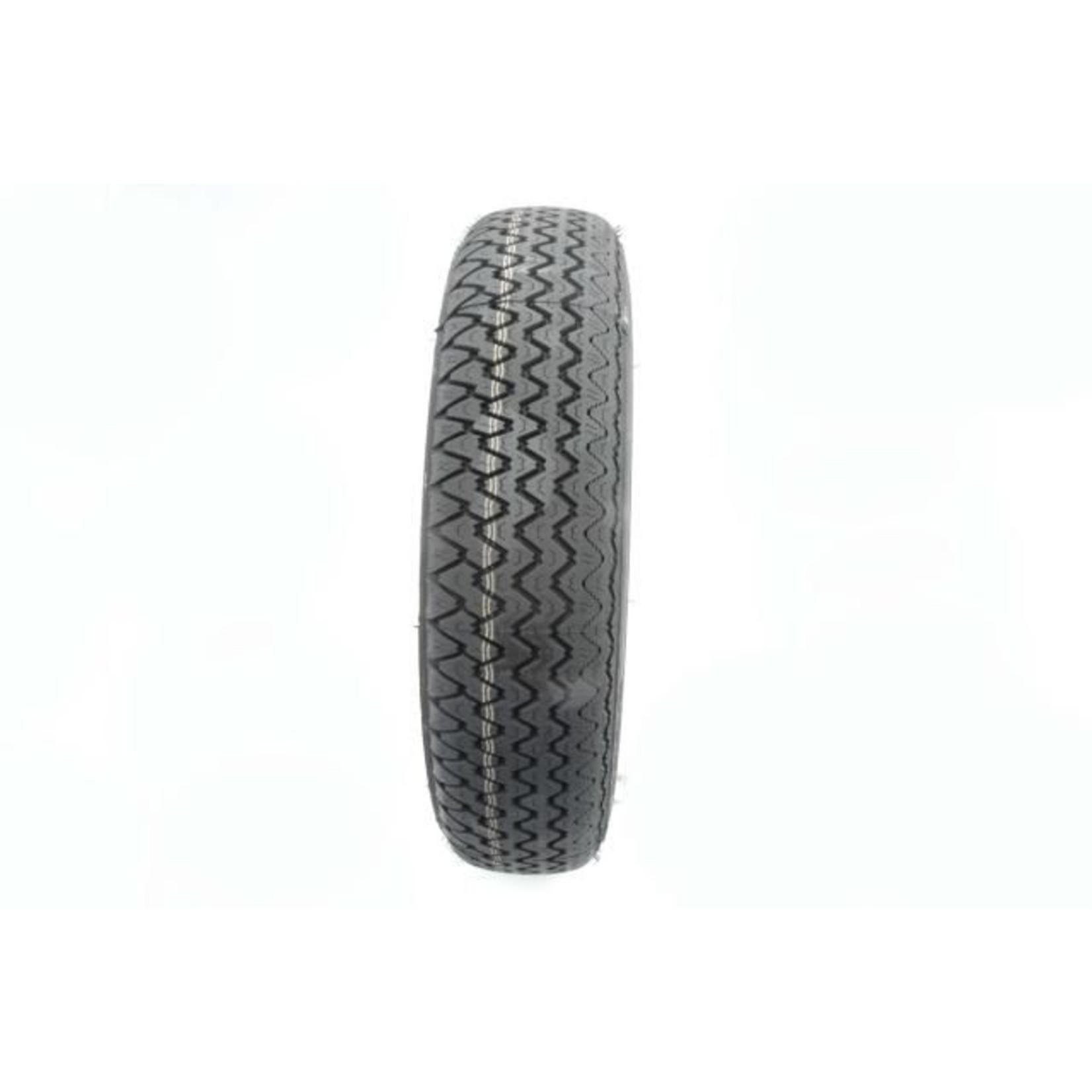 Tyre 165HR15 XAS Michelin