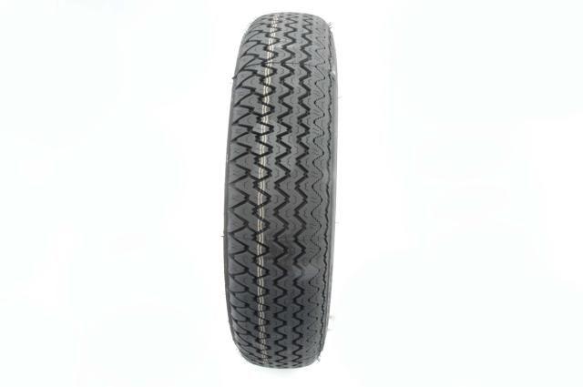 Pneumatique 165HR15 XAS Michelin
