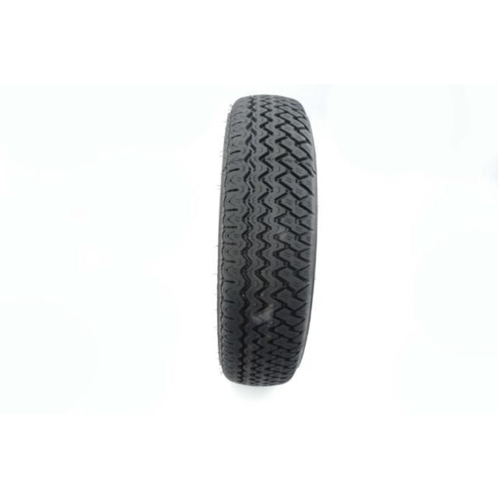Tyre 180HR15 XAS Michelin