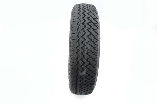 Pneumatique 180HR15 XAS Michelin