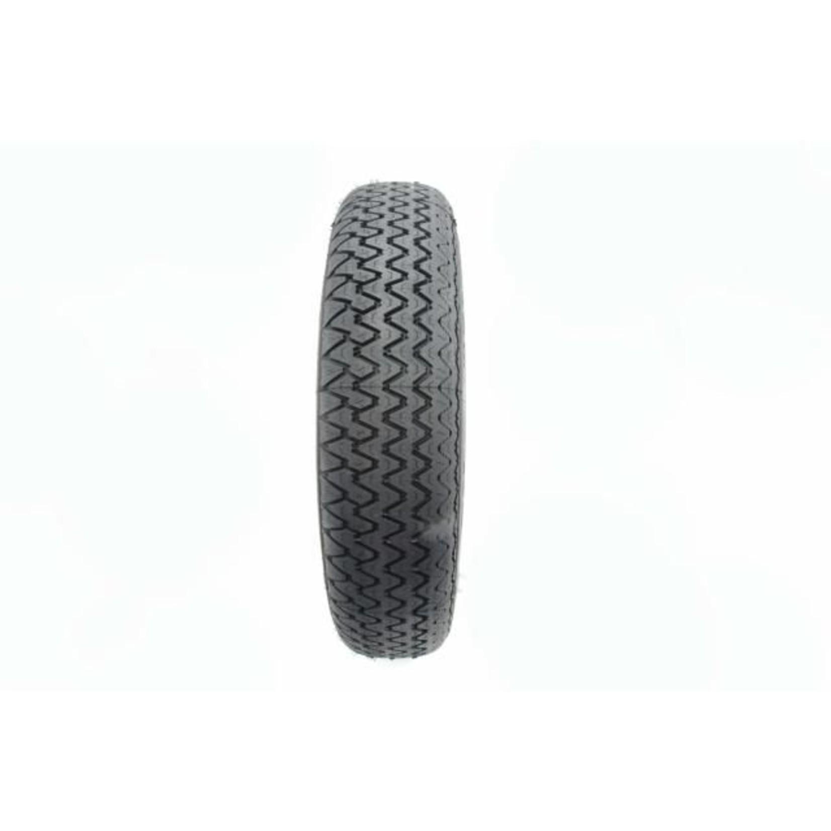 Pneumatique 185HR15 XVS-P Michelin