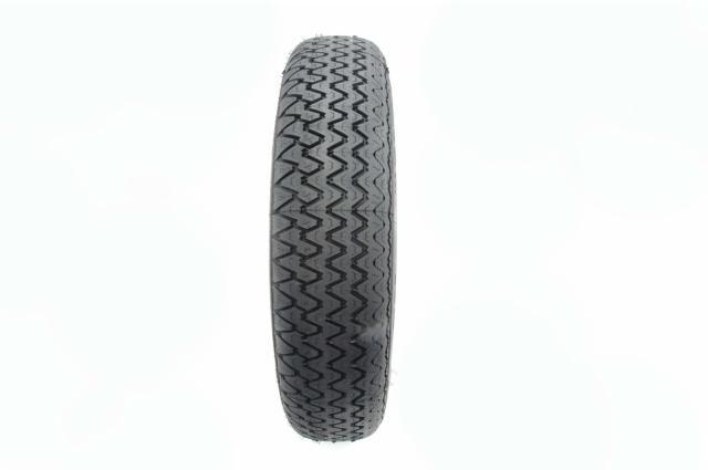 Tyre 185HR15 XVS-P Michelin