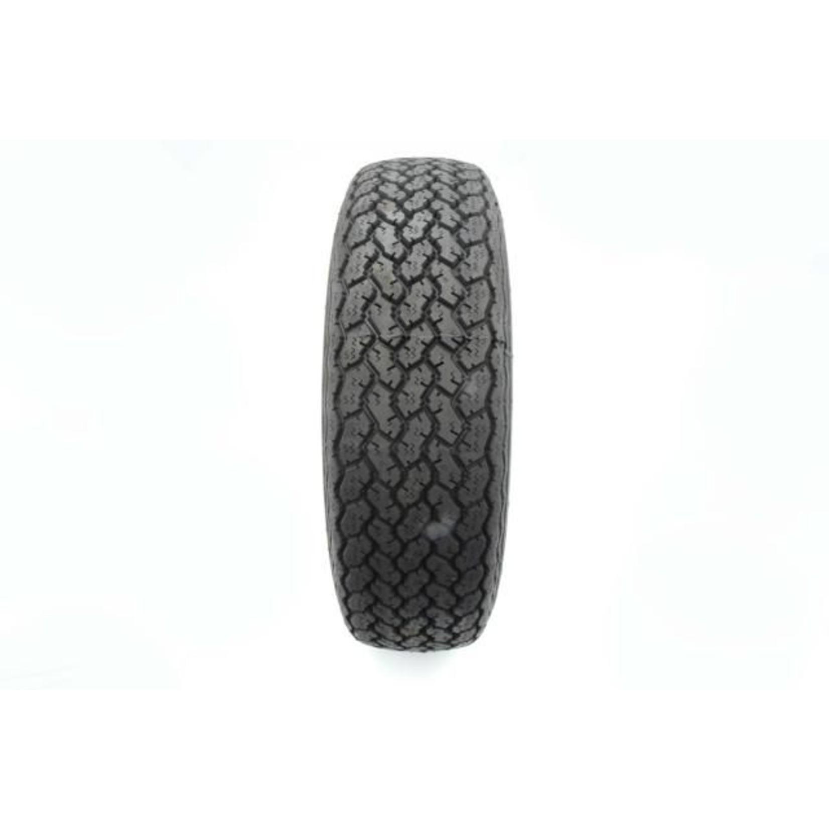 Tyre 205VR15 XWX Michelin