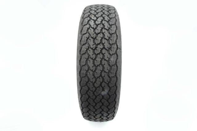 Neumático 205VR15 XWX Michelin
