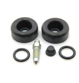 Kit reparacion cylindro berline - 6 piezas