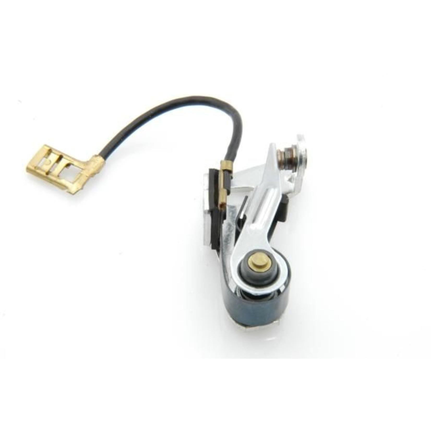 Rupteur Bosch Nr Org: DX211212A