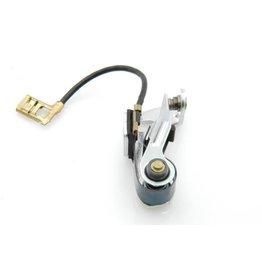 Rupteur Bosch